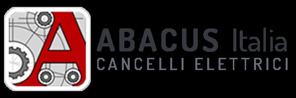 Abacus Italia - Assistenza e manutenzione cancelli elettrici Roma