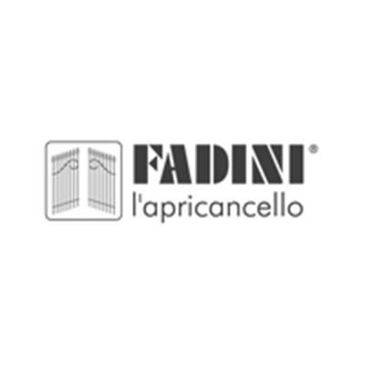 Prodotto Abacus Italia